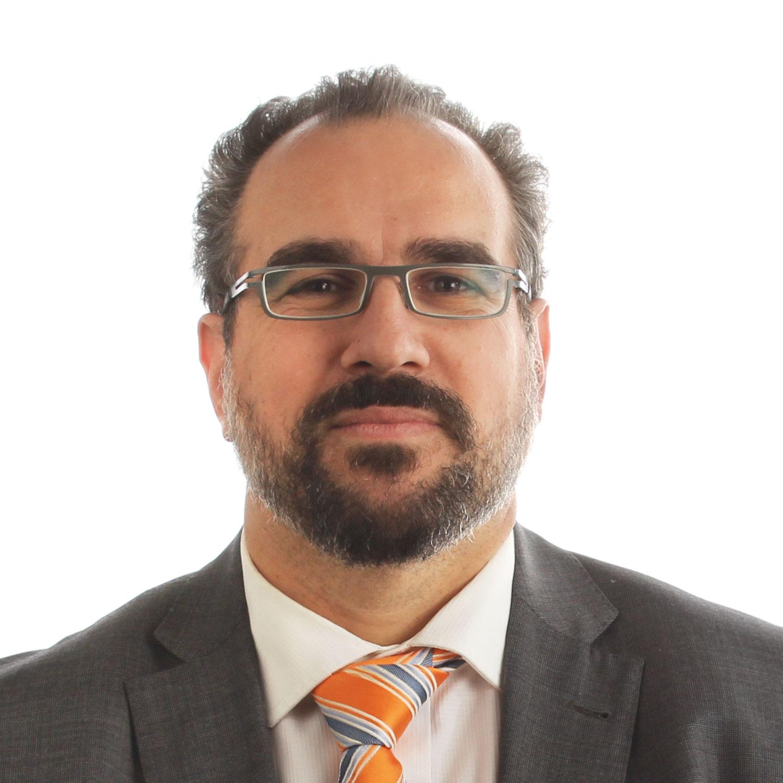Joan Josep Alemany