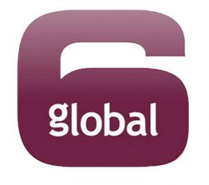 logoglobal6