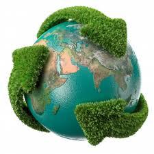medio-ambiente-global6-1